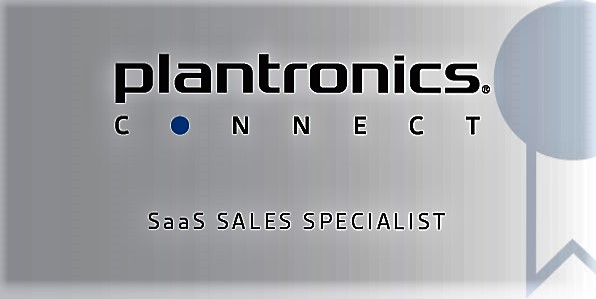 university-saas-sales-specialist-3x-80-1-.jpg